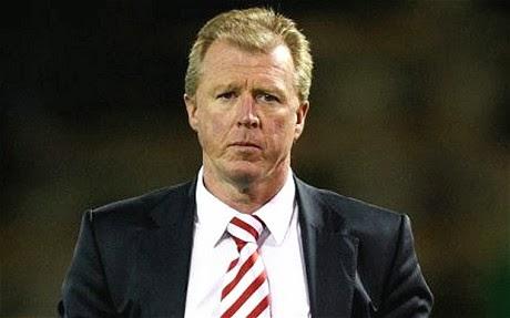 Derby sparkade mcclaren igen