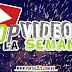 NUEVO: Top Videos de la semana 21-01-2017