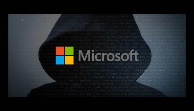 74% dos PC's com Windows XP ainda estão vulneráveis ao WannaCry, Petya ou Adylkuzz.