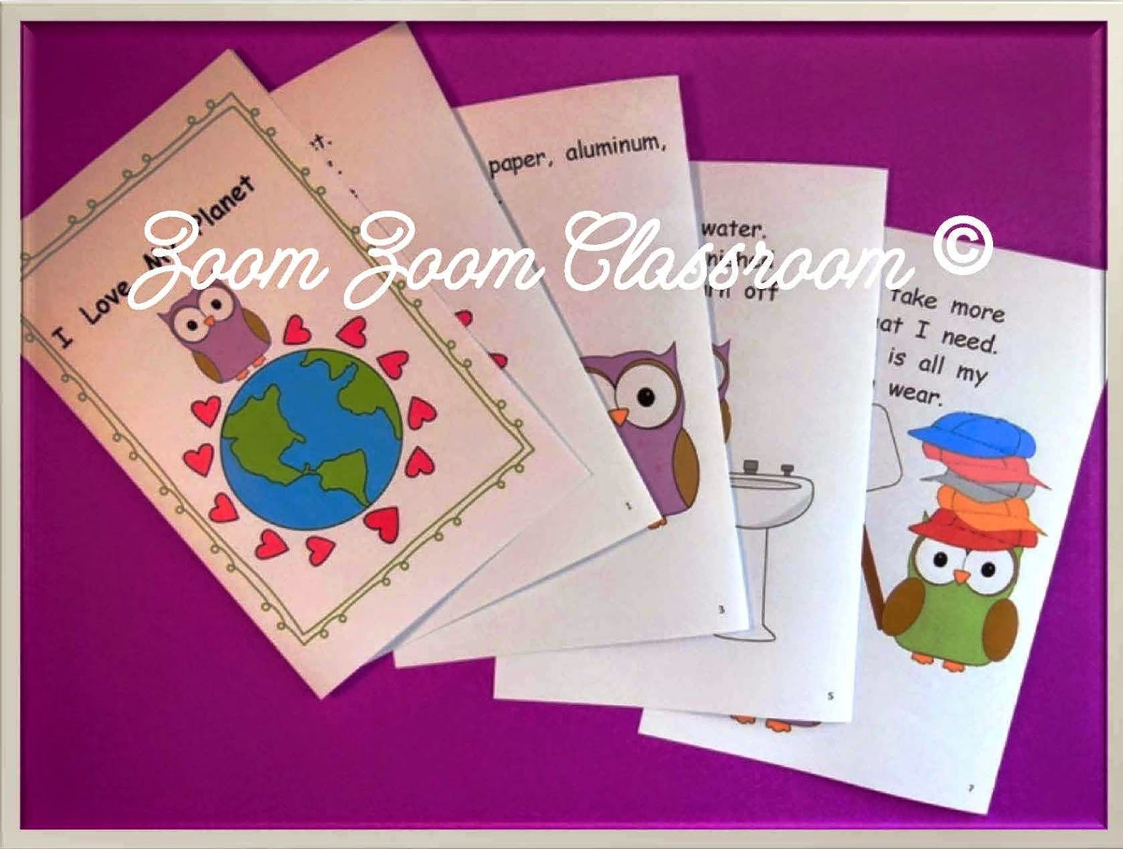 http://zoomzoomclassroom.blogspot.com/2013/04/earth-day-primary-free-teaching-resource.html