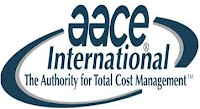 aace_international_competitive_scholarships