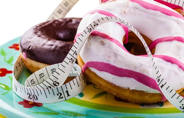 7 Alimentos que Crees que son Saludables