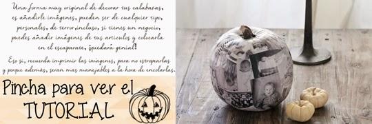 tutorial-calabaza-halloween-con-imagenes