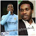 Okocha Advise Kelechi Iheanacho To Quit Man.City