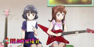 Bang-Dream!-S2-Episode-10-Subtitle-Indonesia