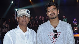 Celebrities say about Vijay on his 42nd Birthday