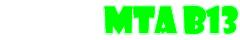 Mods Mta B13