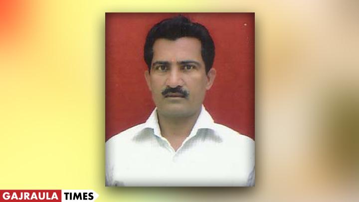 ram_krishna_chauhan_gajraula