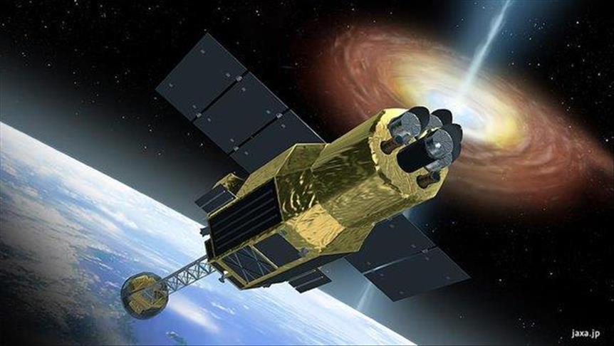 المحطة الفضائية الدولية ستعدل مدارها في الفضاء خلال الشهر الجاري