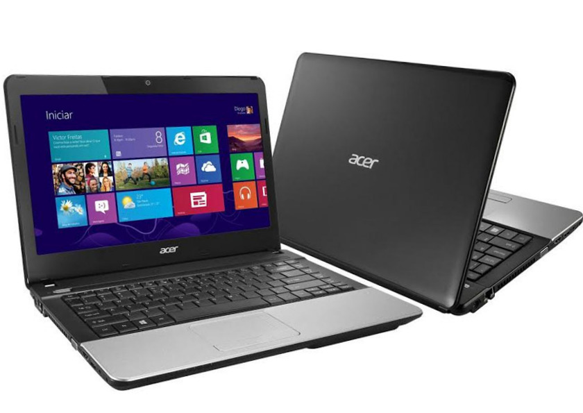 ACER ASPIRE V3-112P ELANTECH TOUCHPAD WINDOWS 7 DRIVER DOWNLOAD