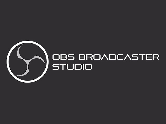 Free Download Software Broadcast from your Computer to Streaming