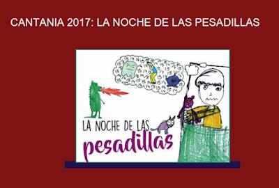 https://aulademusicaceipmiguelh.blogspot.com.es/p/cantania-2017-la-noche-de-las-pesadillas.html