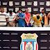 Polícia Civil prende 40 pessoas por crimes distintos durante operação em Manaus
