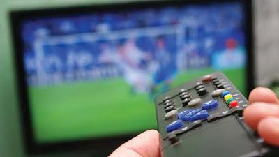 Fortaleza x Atlético-GO assistir ao vivo online grátis