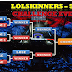 LolSkinners: 5v5 Challenged Tournament #1