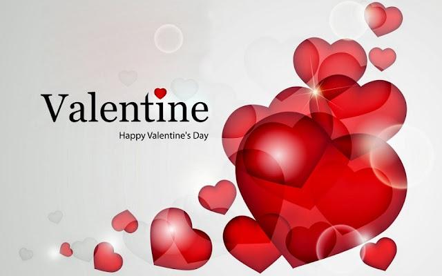 Happy-valentines-day-Status