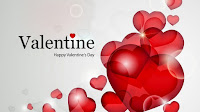 (100+) Happy Valentines day Status For Whatsapp & Facebook