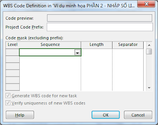 WBS-code-definition.png