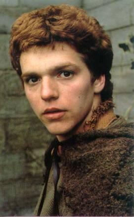 Robin Of Sherwood TV Series | I Like It!!!
