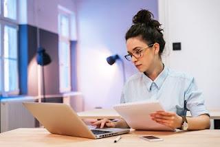¿El MBA online finalmente ha alcanzado la mayoría de edad?