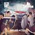 Dji Tafinha ft. Kid Mc - A Voz da Razão (Rap) [Download]