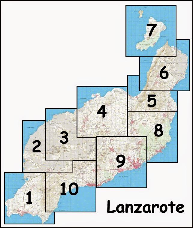 Index Lanzarote 760.jpg