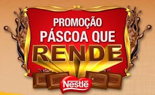 Cadastrar Promoção Páscoa 2017 Nestlé Makro Páscoa Que Rende