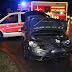 Verkehrsunfall zwischen Randerath und Lindern