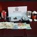 Συνελήφθη στην Άρτα, 42χρονος που μετέφερε ηρωίνη, με σκοπό την διακίνησή της
