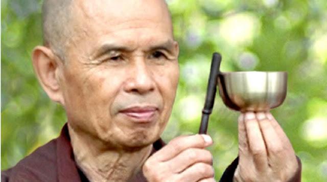 Actitudes para la práctica del Zen