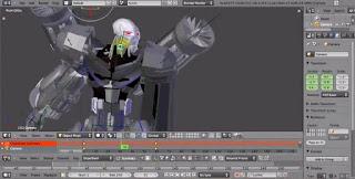 2 Aplikasi Untuk Membuat Animasi 2018