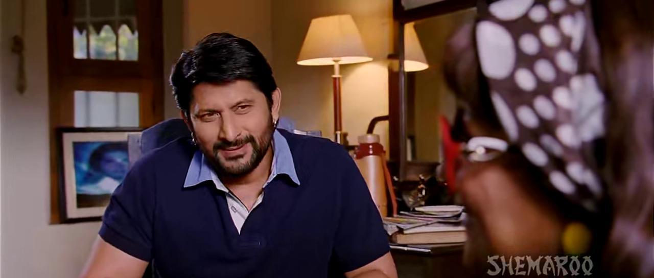 Dailymotion For Mr Joe B. Carvalho 2014 300MB DVDRip 720P Full Hindi Movie Watch Online Free Download