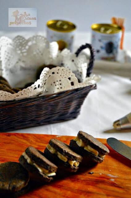 receta de galletas oleo14