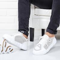 pantofi-sport-barbati-ieftini-15