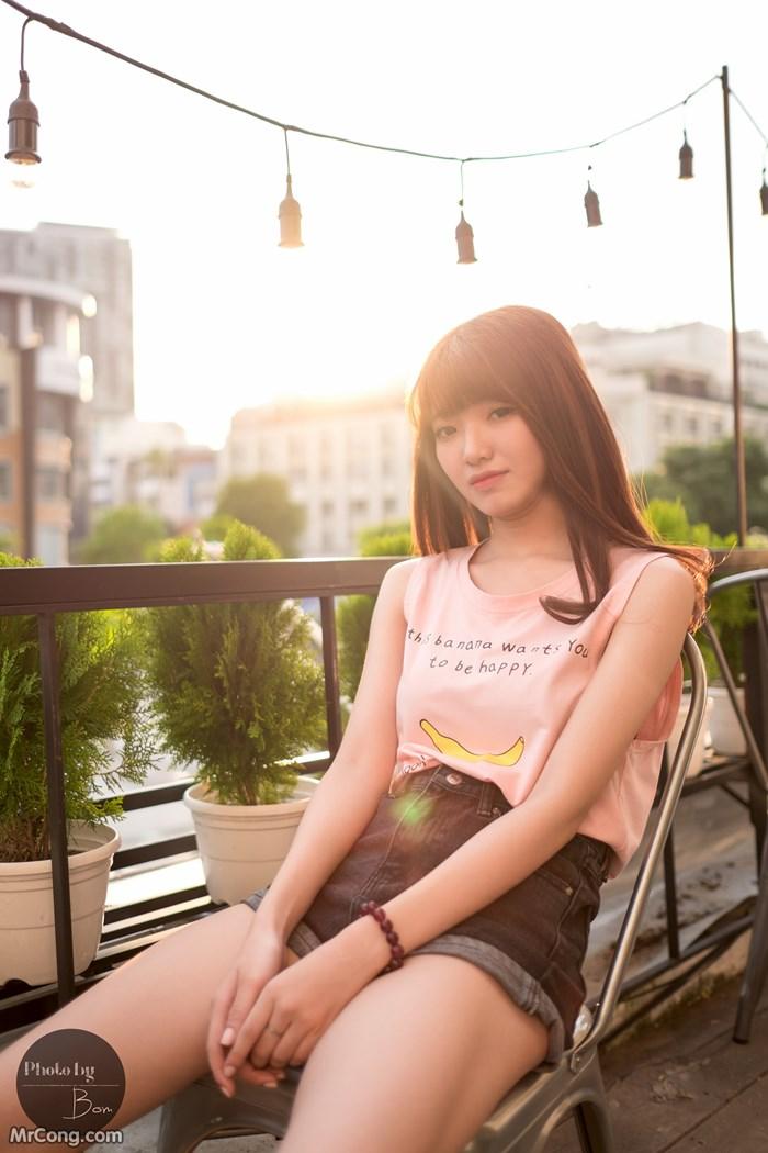 Image Girl-xinh-Viet-Nam-by-Hoang-Vu-Lam-MrCong.com-368 in post Những cô nàng Việt trẻ trung, gợi cảm qua ống kính máy ảnh Hoang Vu Lam (450 ảnh)
