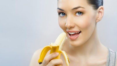 How Much Calcium in Banana
