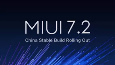 Cara Update MIUI/Ganti ROM China ke MIUI Global Secara Offline/Manual