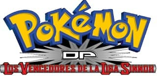 pokemon capitulos temporada 13