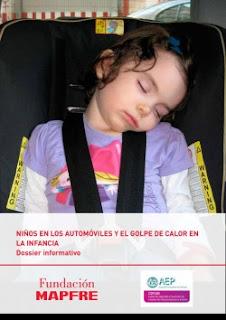 http://www.aeped.es/comite-seguridad-y-prevencion-lesiones-no-intencionadas-en-infancia/noticias/aep-y-fundacion-mapfre-alertan-lo