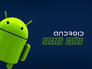 Belum Tahu kan, Ada Menu Rahasia di Android-mu Lho !