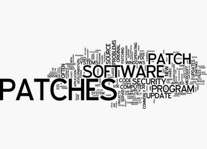 Patch Management and its Importance in the IT Security