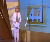برنامج هنا العاصمة حلقة السبت 22-7-2017 لميس الحديدى