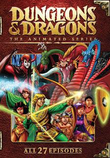 http://superheroesrevelados.blogspot.com.ar/2013/12/dungeons-dragons.html