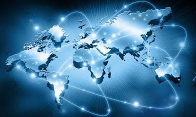 negara, internet, tercepat, internet tercepat, negara internet tercepat, koneksi, koneksi internet