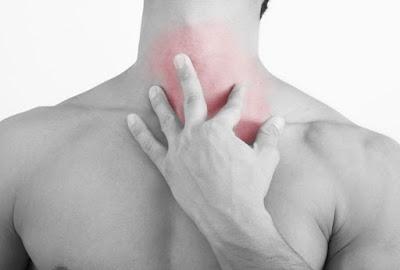Obat Sakit Tenggorokan yang Terbukti Paling Ampuh, Tahukah Anda?