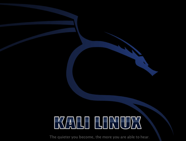 Download Kali Linux, from the creators of BackTrack