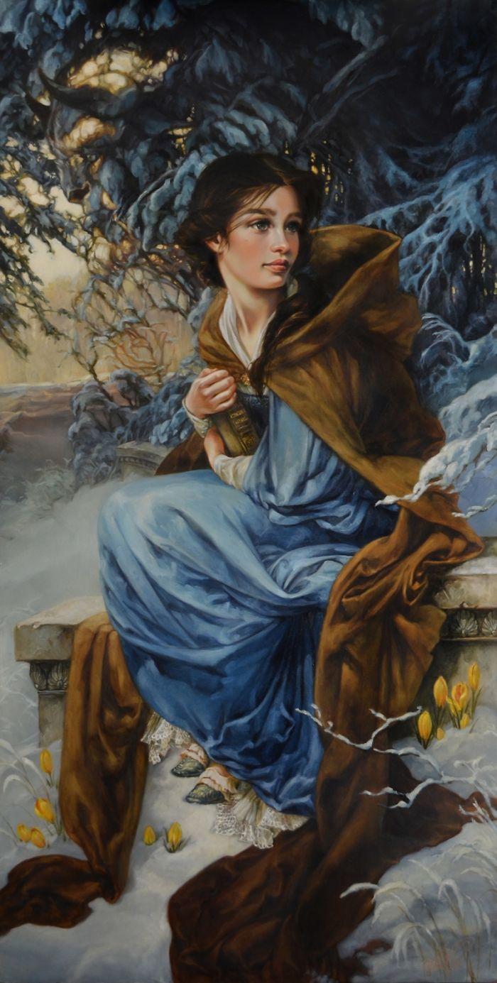 Art-disney-dipinti-06