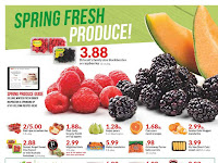 Hy-vee weekly ad Preview October 16 - 22, 2019