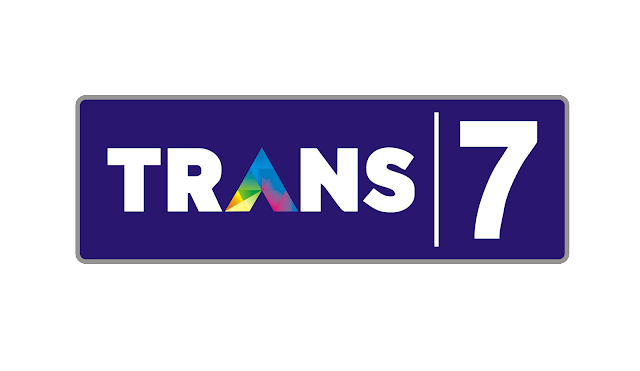 Lowogan Kerja Terbaru TRANS7