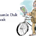 Gramin Dak Sevaks Recruitment in India 2018-19, sumanjob.in, 10th pass job